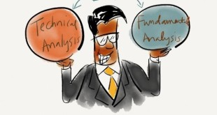 Funamental and technical analysis_Finaacle